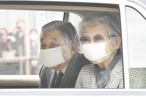 mask_japan1001c.jpg