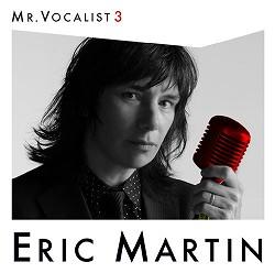 MR.VOCALIST 3