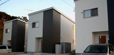 new_house1110_02.jpg