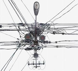 wire1101_01.jpg