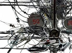wire1101_02.jpg