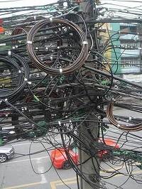 wire1101_03.jpg