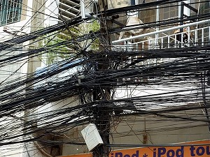 wire1101_05.jpg