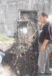 wire1101_08.jpg