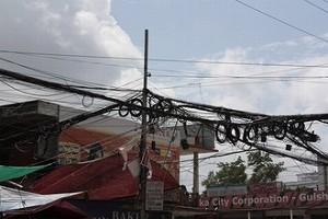 wire1101_10b.jpg