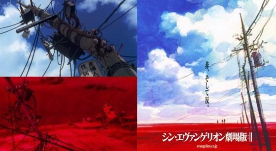 wire1101_90a.jpg
