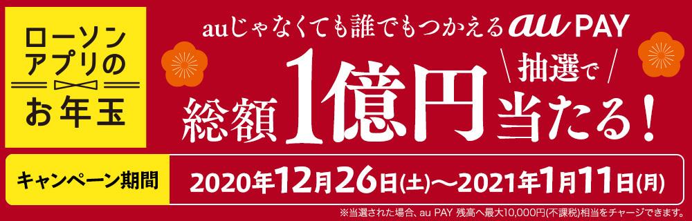 20201226_otoshidama_a1.jpg