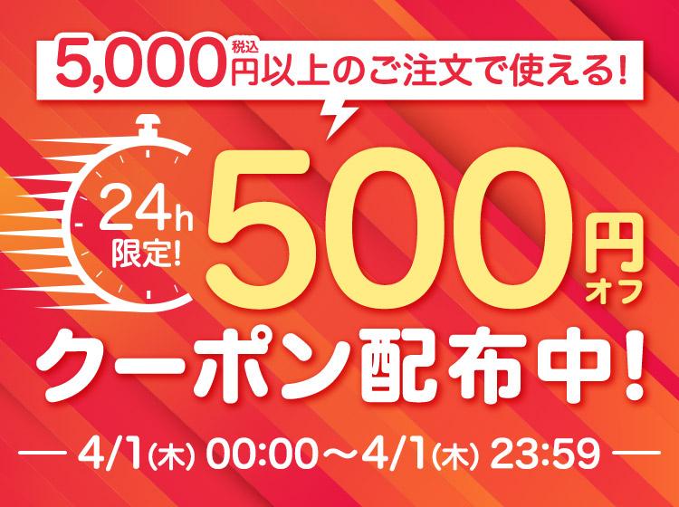 750_560.jpg