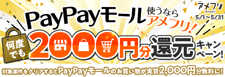 bnr_paypay_w730.png