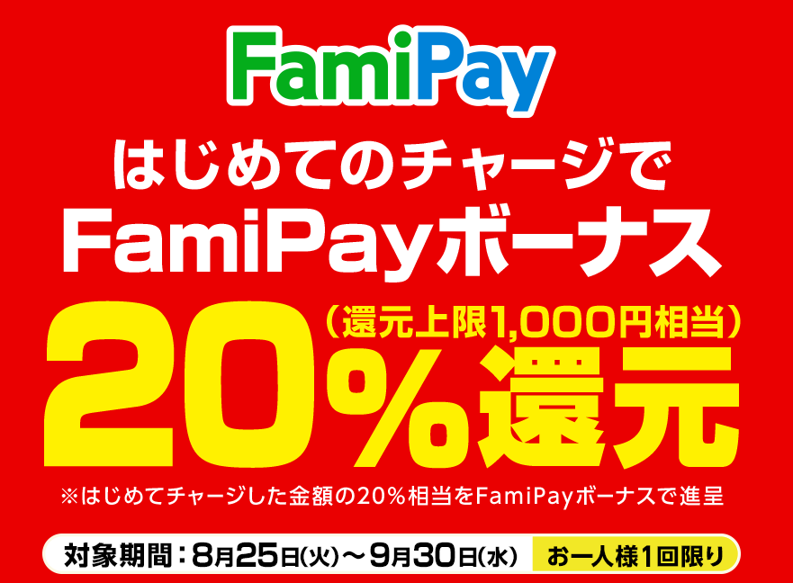 famipaybns20pkgcpn20825kr.png