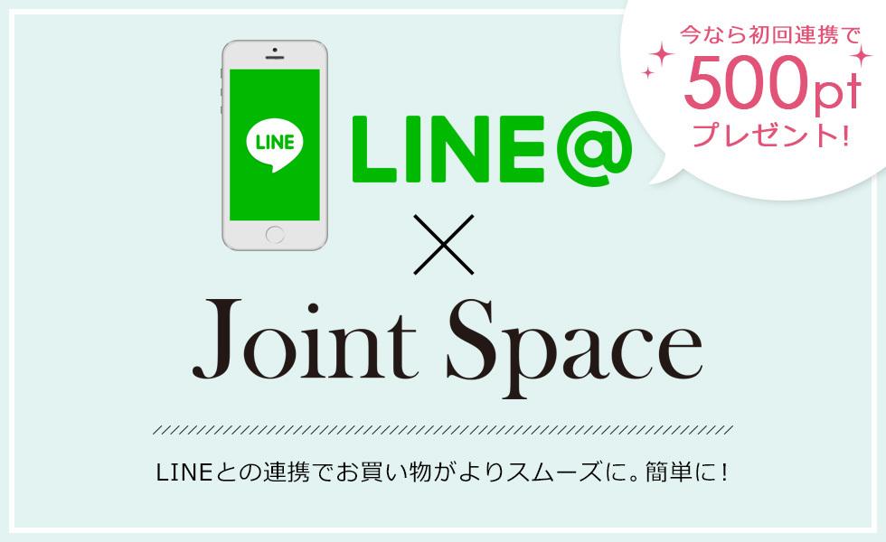 line980-600.jpg