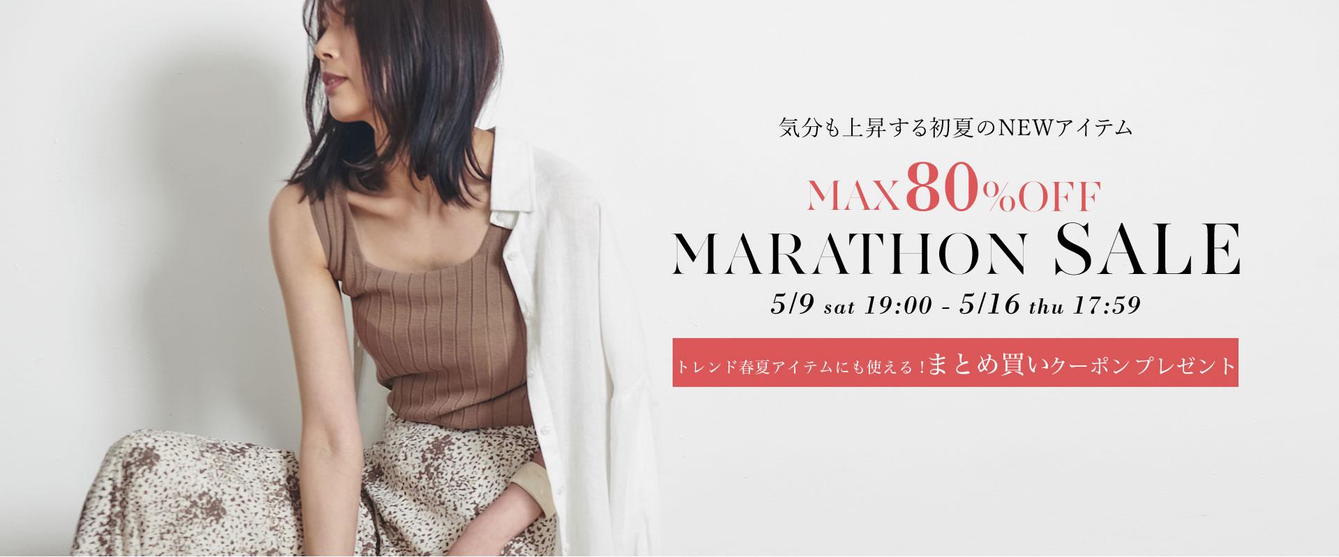 main1_pc.jpg