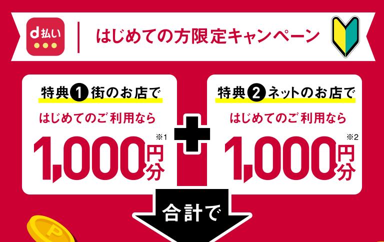 main_01_04.jpg