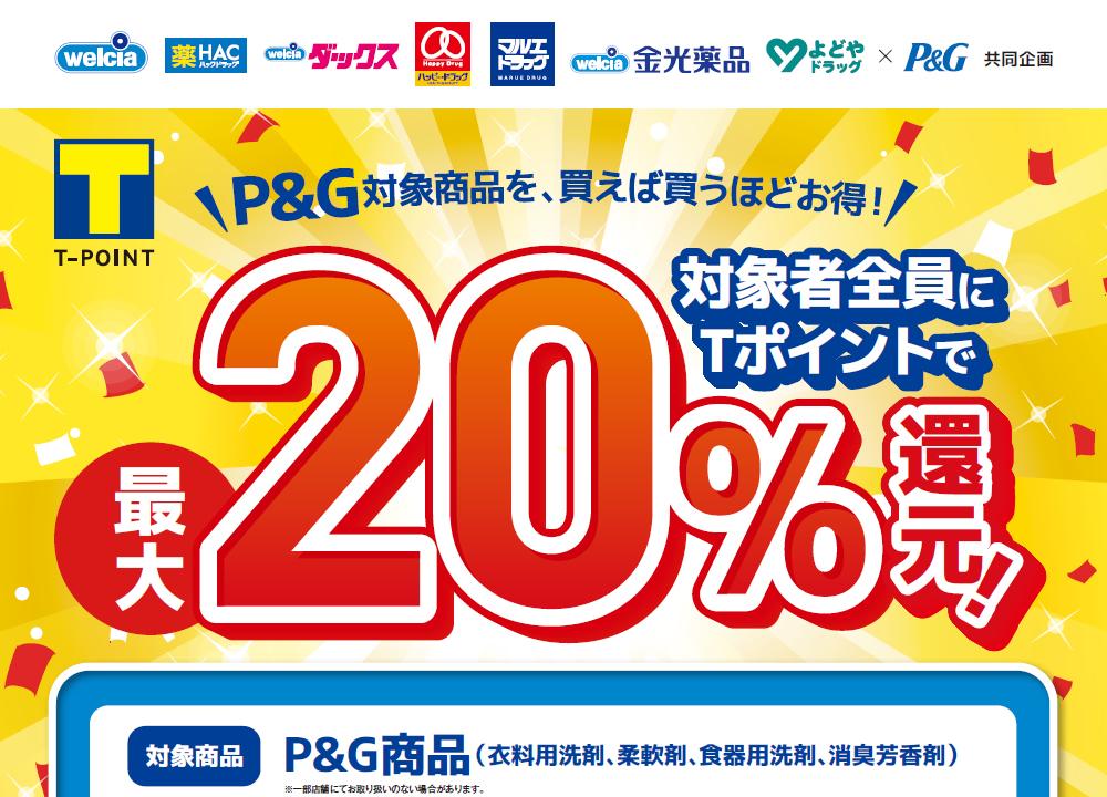 pg0301_1.jpg