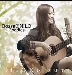 ニロさんCD2