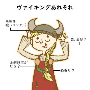 viking aresore