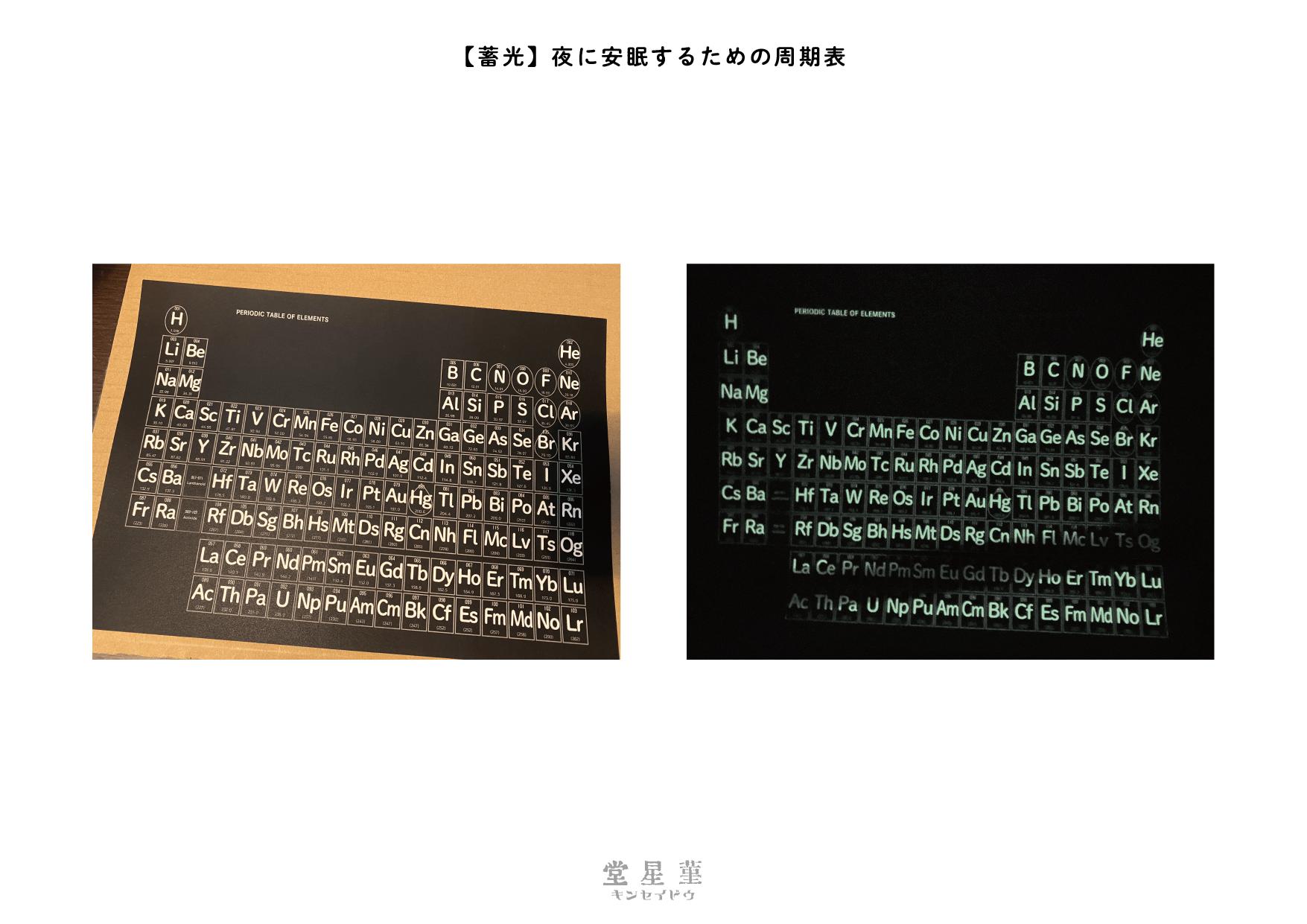 どこ博2020_kinsei (1)