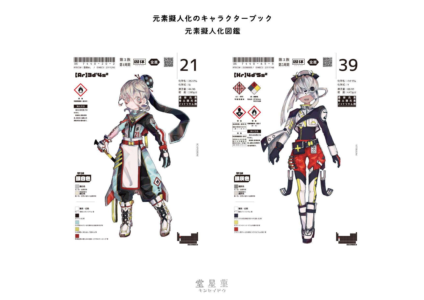 どこ博2020_kinsei (3)