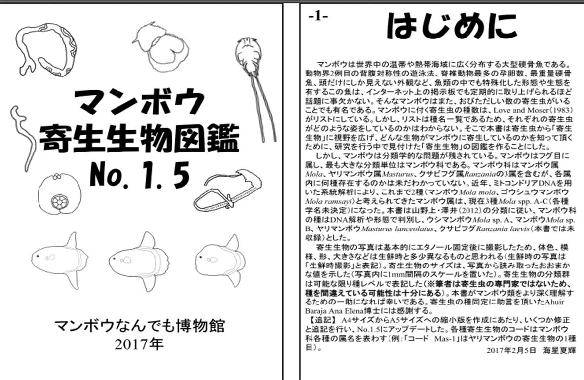 どこ博2020_マンボウなんでも博物館 (7)