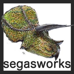 どこ博2020_segasworks_logo