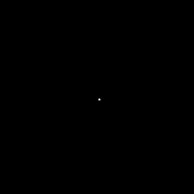 どこ博2020_PRINT _ PLANT_logo