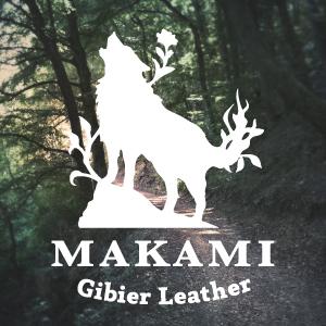 どこ博2020_MAKAMI_logo