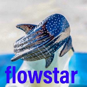 どこ博2020_flowstar_logo