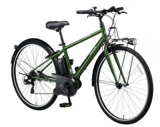 高級自転車