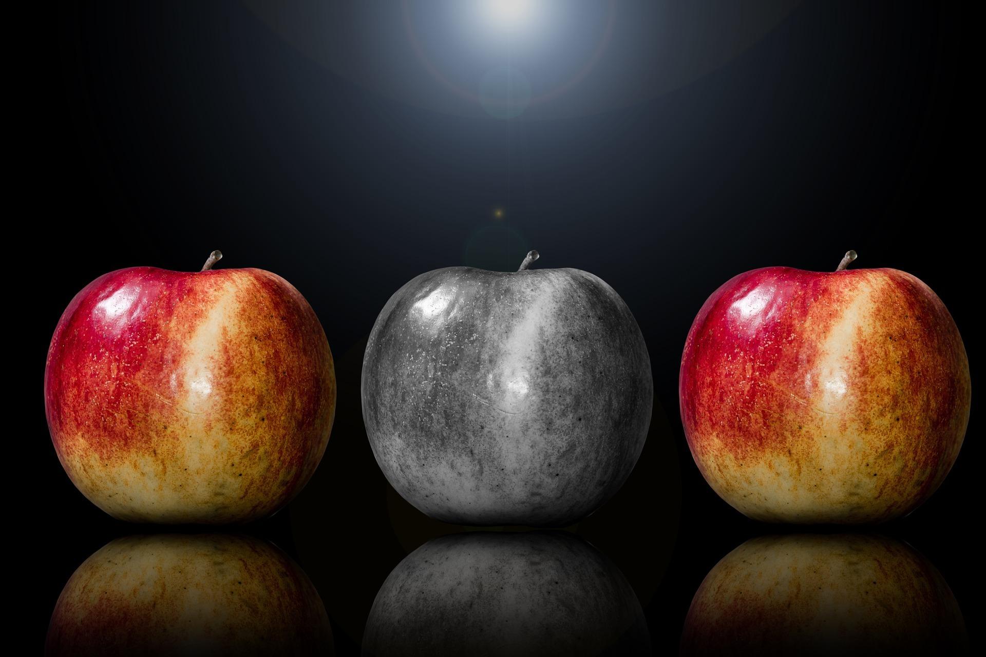 apple-1632919_1920.jpg