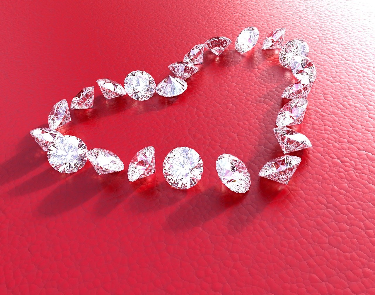 diamonds-2713667_1280.jpg