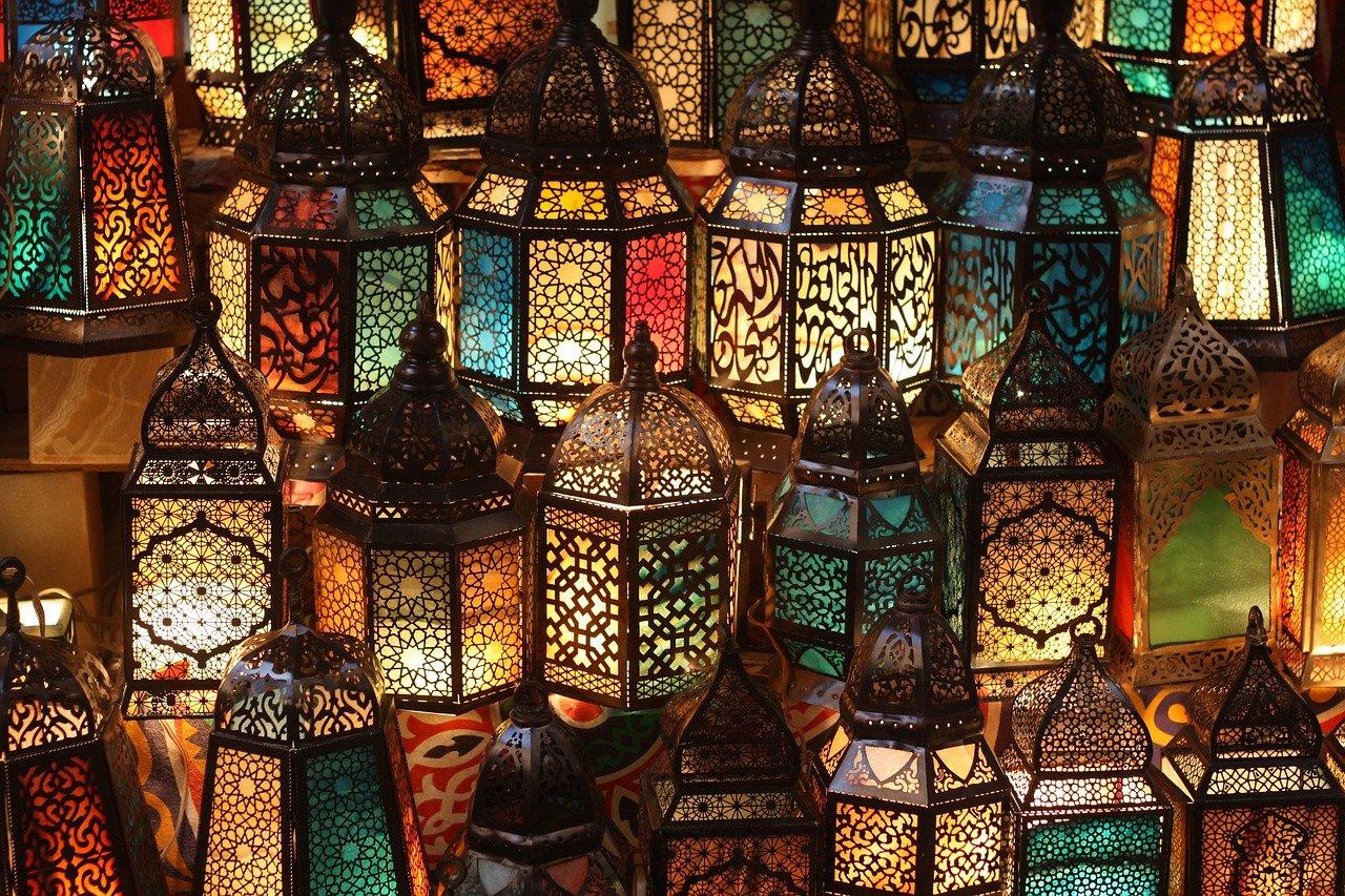 egypt-4269151_1280.jpg