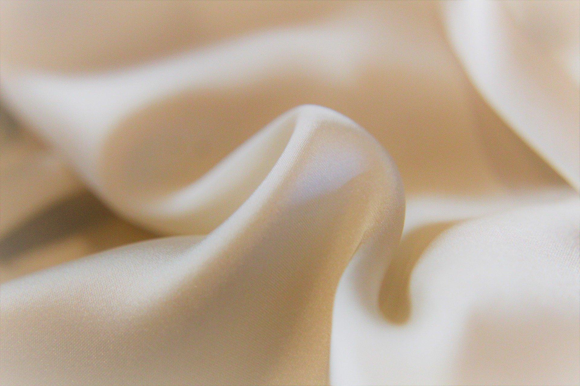 silk-4916174_1920.jpg