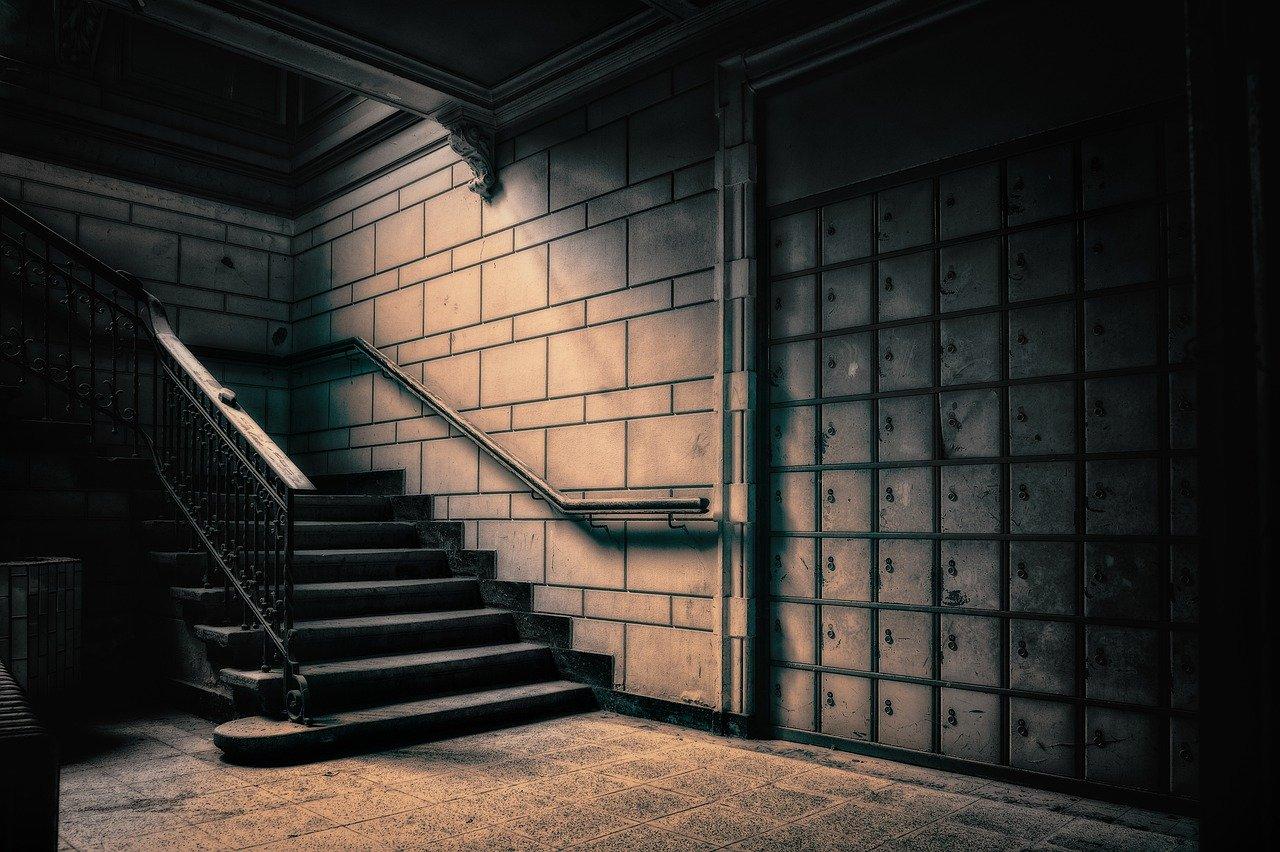 stairs-5321273_1280.jpg