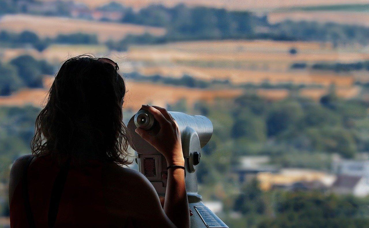 viewpoint-3593304_1280.jpg