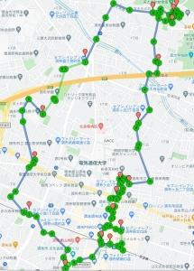 map001_20201028211956d89.jpg