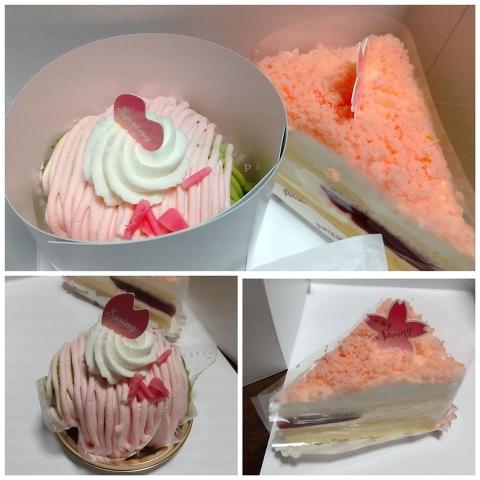 R20319ケーキ