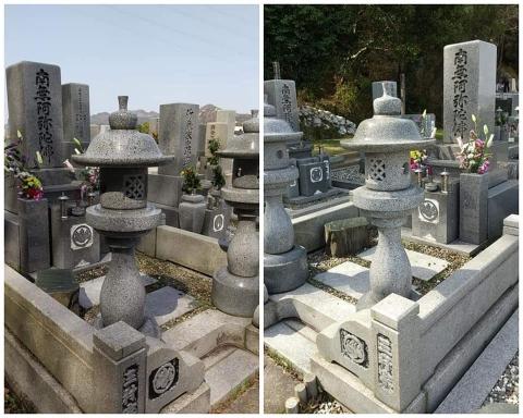 R20321墓参り