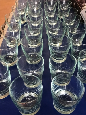 glass2003.jpg