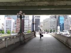 8上は阪高