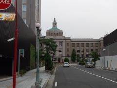 9滋賀県庁