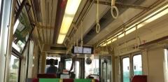 A加古川線
