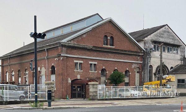 広島市 被ばく建物 01