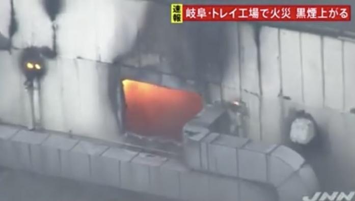 エフピコ岐阜工場02