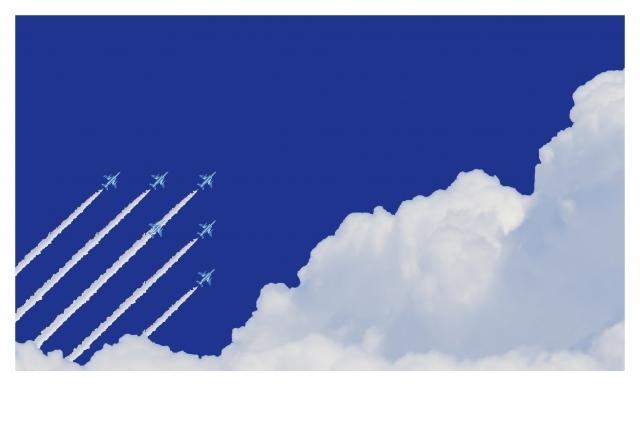 blueimpulse.jpg