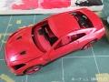 楽プラ GT-Rの9