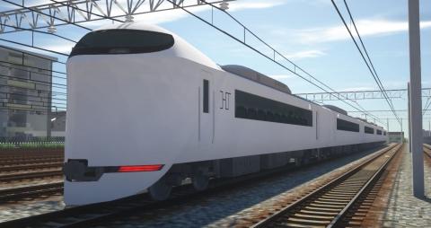 HT8200 (4)