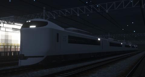 HT8200 (6)