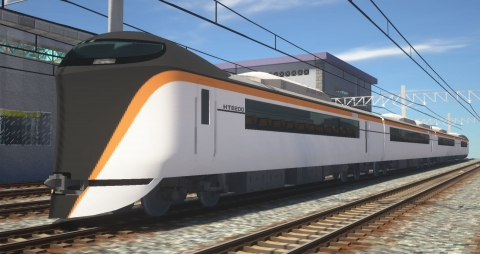 HT8200 (17)