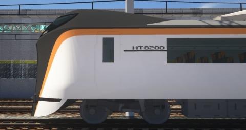 HT8200 (18)