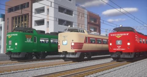 JRK485 (1)